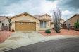 Photo of 20662 N 42nd Avenue, Glendale, AZ 85308 (MLS # 6050101)