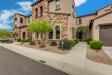 Photo of 4777 S Fulton Ranch Boulevard, Unit 1059, Chandler, AZ 85248 (MLS # 6050110)