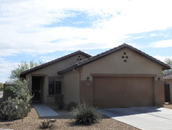 Photo of 39533 N Harbour Town Way, Anthem, AZ 85086 (MLS # 6050130)