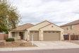 Photo of 2856 W White Canyon Road, Queen Creek, AZ 85142 (MLS # 6050178)