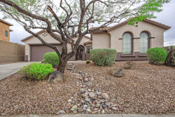 Photo of 42507 N Parker Lane, Anthem, AZ 85086 (MLS # 6050255)