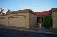 Photo of 1419 N Oak Street, Tempe, AZ 85281 (MLS # 6050501)
