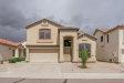 Photo of 12728 W Desert Flower Road, Avondale, AZ 85392 (MLS # 6050569)