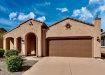 Photo of 26538 W Cat Balue Drive, Buckeye, AZ 85396 (MLS # 6050710)