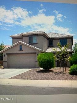 Photo of 9915 W Hess Street, Tolleson, AZ 85353 (MLS # 6050752)