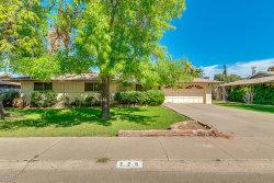 Photo of 326 E Broadmor Drive, Tempe, AZ 85282 (MLS # 6050772)