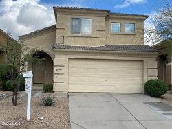 Photo of 5046 E Roberta Drive, Cave Creek, AZ 85331 (MLS # 6050895)
