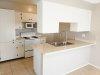 Photo of 286 W Palomino Drive, Unit 192, Chandler, AZ 85225 (MLS # 6050901)