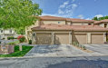 Photo of 7401 W Arrowhead Clubhouse Drive, Unit 2083, Glendale, AZ 85308 (MLS # 6050952)