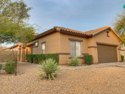 Photo of 3538 W Owens Court, Anthem, AZ 85086 (MLS # 6051355)