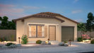 Photo of 158 E Watson Place, Casa Grande, AZ 85122 (MLS # 6051492)