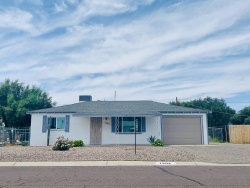 Photo of 12020 N 112th Drive, Youngtown, AZ 85363 (MLS # 6051540)