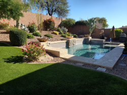 Photo of 41923 N Moss Springs Road, Anthem, AZ 85086 (MLS # 6051621)