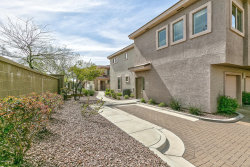 Photo of 42424 N Gavilan Peak Parkway, Unit 41206, Anthem, AZ 85086 (MLS # 6051753)