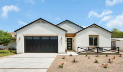 Photo of 4239 N 42nd Street, Phoenix, AZ 85018 (MLS # 6051823)
