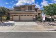 Photo of 2813 E Indian Wells Place, Chandler, AZ 85249 (MLS # 6051896)