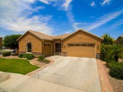 Photo of 3232 S Kimberlee Way, Chandler, AZ 85286 (MLS # 6051935)