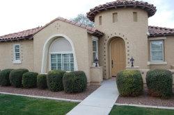 Photo of 1171 S Wade Drive, Gilbert, AZ 85296 (MLS # 6052066)