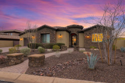 Photo of 28995 N 71st Avenue, Peoria, AZ 85383 (MLS # 6052161)