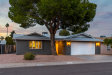 Photo of 8626 E Pecos Lane, Scottsdale, AZ 85250 (MLS # 6052172)