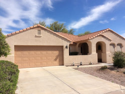 Photo of 9964 E Emerald Drive, Sun Lakes, AZ 85248 (MLS # 6052226)