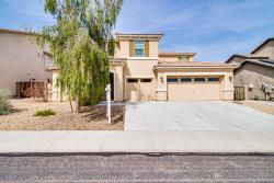 Photo of 18618 W Kolina Lane, Waddell, AZ 85355 (MLS # 6052291)