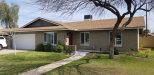 Photo of 2405 S Dorsey Lane, Tempe, AZ 85282 (MLS # 6052501)