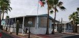 Photo of 301 S Signal Butte Road, Unit 226, Apache Junction, AZ 85120 (MLS # 6052615)