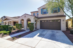 Photo of 20861 W Glen Street, Buckeye, AZ 85396 (MLS # 6052747)