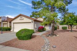 Photo of 8657 N 108th Lane, Peoria, AZ 85345 (MLS # 6052789)
