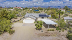Photo of 2250 W Miner Road, Wickenburg, AZ 85390 (MLS # 6052798)