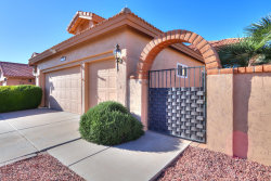 Photo of 10902 E Chestnut Drive, Sun Lakes, AZ 85248 (MLS # 6052817)