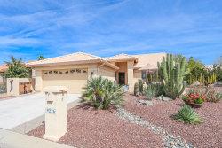 Photo of 9226 E Crystal Drive, Sun Lakes, AZ 85248 (MLS # 6052945)