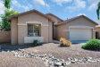 Photo of 12557 W Modesto Drive, Litchfield Park, AZ 85340 (MLS # 6052958)