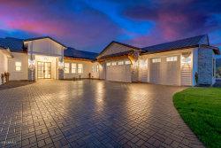 Photo of 7301 S Twilight Court, Queen Creek, AZ 85142 (MLS # 6053298)
