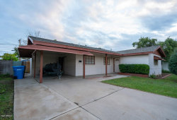 Photo of 3844 E Wilshire Drive, Phoenix, AZ 85008 (MLS # 6053463)