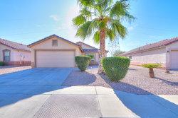 Photo of 3754 S Opal --, Mesa, AZ 85212 (MLS # 6053489)