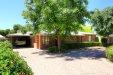 Photo of 41 W Mclellan Boulevard, Phoenix, AZ 85013 (MLS # 6053605)