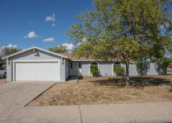 Photo of 7308 W Sunnyslope Lane, Peoria, AZ 85345 (MLS # 6053661)