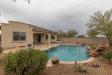 Photo of 13782 S 176th Drive, Goodyear, AZ 85338 (MLS # 6053706)