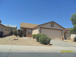 Photo of 11814 W Charter Oak Road, El Mirage, AZ 85335 (MLS # 6053728)
