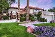 Photo of 10167 N 96th Place, Scottsdale, AZ 85258 (MLS # 6053779)