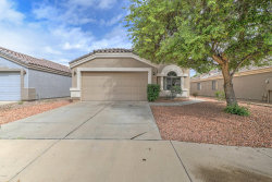 Photo of 12974 W Via Camille Avenue, El Mirage, AZ 85335 (MLS # 6053814)