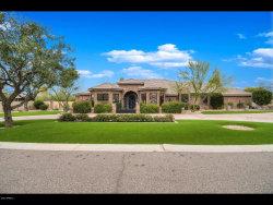 Photo of 6848 E Meadowlark Lane, Paradise Valley, AZ 85253 (MLS # 6053919)