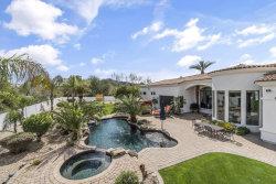 Photo of 5925 E Donna Lane, Paradise Valley, AZ 85253 (MLS # 6054130)