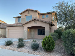 Photo of 9937 W Wood Street, Tolleson, AZ 85353 (MLS # 6054198)