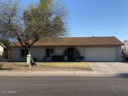 Photo of 4109 E Greenway Lane, Phoenix, AZ 85032 (MLS # 6054228)