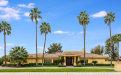 Photo of 6231 E Horseshoe Road, Paradise Valley, AZ 85253 (MLS # 6054246)