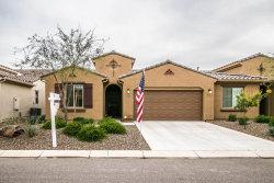 Photo of 4573 W Hanna Drive, Eloy, AZ 85131 (MLS # 6054253)
