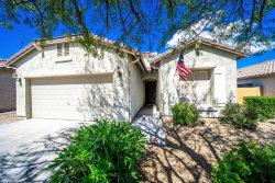 Photo of 18128 W Townley Avenue, Waddell, AZ 85355 (MLS # 6054275)